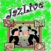 JazLive #Citizen_of_the_World
